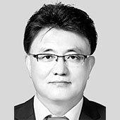 김기태호남대 신문방송학과 교수