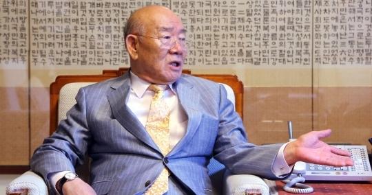 <저작권자(C) 연합뉴스.무단전재-재배포 금지 >