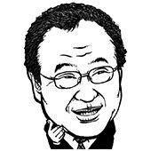 사공일중앙일보 고문·전 재무부 장관