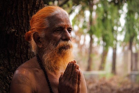 싯다르타 당시에는 인도에는 여러 수행법과 수행의 스승들이 있었다. 저마다 장단점을 안고 있었다.