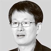 박경덕 포스코경영연구원 수석연구원·국제관계학 박사