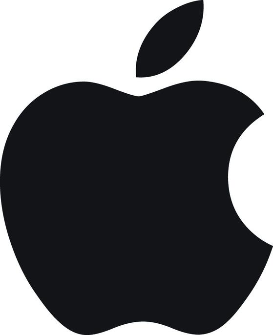 세계 스마트폰 2위 기업 애플은 낸드플래시 메모리의 최대 수요처이기도 하다. 도시바와 손을 잡고 낸드플래시를 안정적으로 공급받으면 1위 업체 삼성전자에 가격 협상력도 생긴다. [중앙포토]