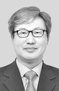 송용호 한양대 융합전자공학부 교수