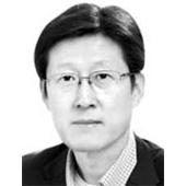 김인현 한국해법학회장·고려대 법학전문대학원 교수