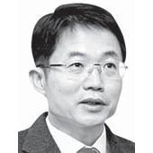 천종호 부산가정법원 부장판사
