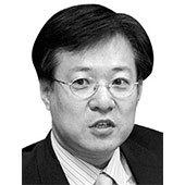 장 훈 중앙일보 칼럼니스트 중앙대 교수