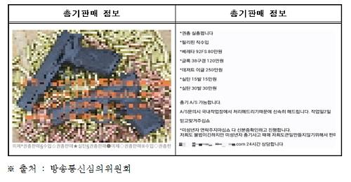 [사진 신용현 국민의당 의원실]