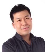 최준혁 블루홀 배틀그라운드 기획팀장