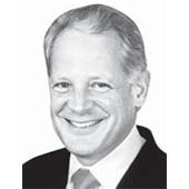 스티브 이스라엘 미국 뉴욕주 전 하원의원
