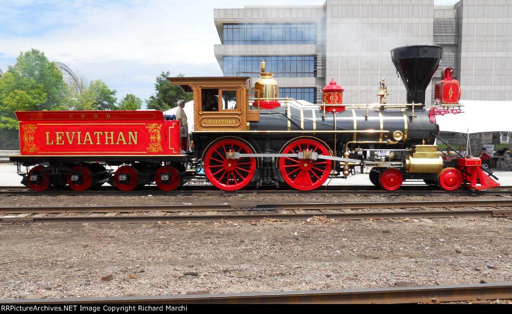 의뢰업체에서 보내온 'JUPITER' 기관차의 외관사진. [사진 기차왕국박물관]