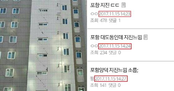 [사진 연합뉴스, 지진희갤러리]