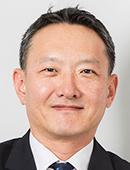 델타항공 김성수 한국대표