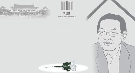 [일러스트=김회룡 기자]