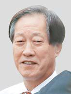 기고 신영국 총장