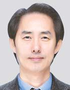 김영길 단장