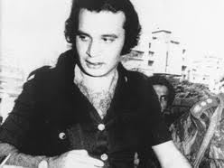 검은9월단의 뮌헨 학살을 기획한 알리 하산 살라메. 1979년 레바논 베이루트에서 자동차 폭탄이 터지면서 숨졌다. 모사드가 아니면 구가 그 작전을 펼쳤을까. [중앙포토]
