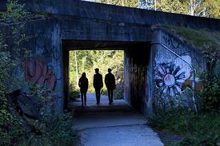 노르웨이 릴레함메르의 모습. [사진=Ulf Bodin/Flickr]