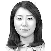 채윤경 정치부 기자