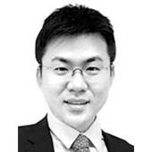 조대곤 KAIST 경영대 교수
