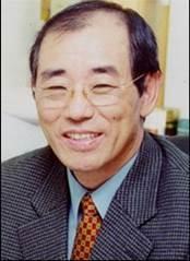 변증남 교수