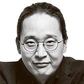 송길영 다음소프트 부사장