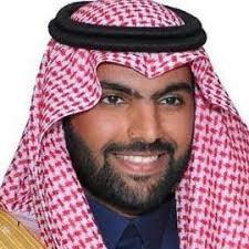 거액의 경매 주인공 바드르 왕자.