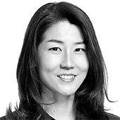 전수진 월간중앙 기자