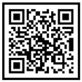 ※신미진씨가 소리하 는 모습은 인터넷 중앙일보 (joongang.joins.com)에서 동영상으로 볼 수 있습니다.