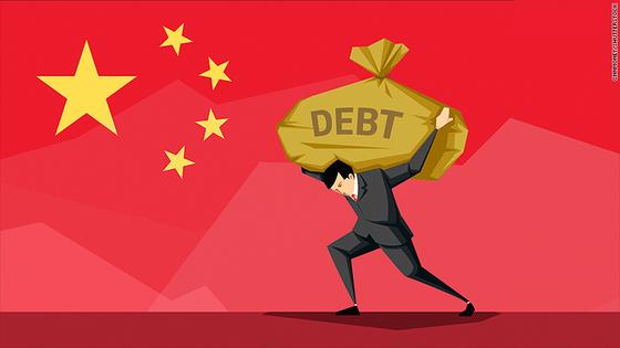 """왕타오 UBS 수석이코노미스트는 '앞으로 미국이 금리를 두 배 이상 인상하면 중국 인민은행은 내년 3분기에 기준금리를 전면적으로 조정해야 한다""""고 말했다. [사진: 셔터스톡]"""