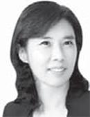 박경미 국회 4차산업혁명포럼 대표