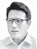 정병국 국회 인성교육실천포럼 대표