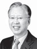 강민구 법원도서관장