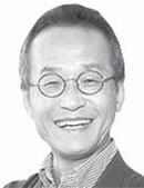 최재천 이화여대 에코과학부 석좌교수