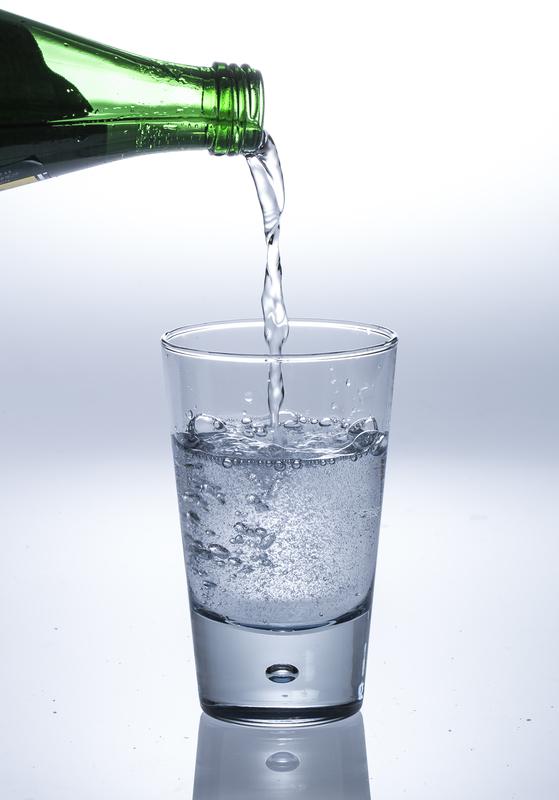 당도가 낮은 탄산 음료가 다양하게 출시되며 유행을 이끌 전망이다. [중앙포토]