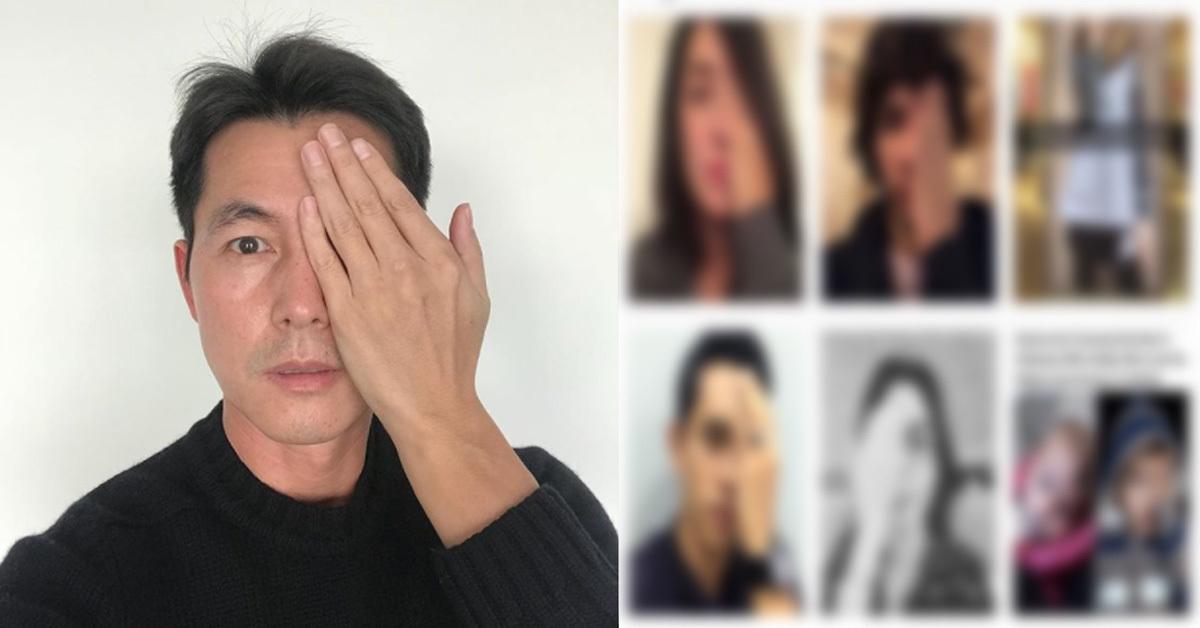[사진 인스타그램]
