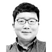 안병익 한국푸드테크협회장