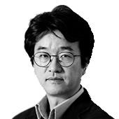 김태윤 경제부 기자