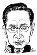 """""""검찰 수사는 정치보복 … 모든 책임 내게 물으라"""""""
