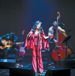 세계 최고수준의 음악인이 협연하는 평창겨울음악제는 무료로 진행된다.