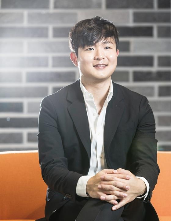 선우예권은 2017년 세계적 권위의 반 클라이번 콩쿠르에서 우승하며 다시 한 번 한국 클래식의 저력을 알렸다.
