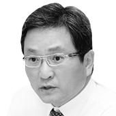 강원식 가톨릭관동대 교수·리셋코리아 자문위원