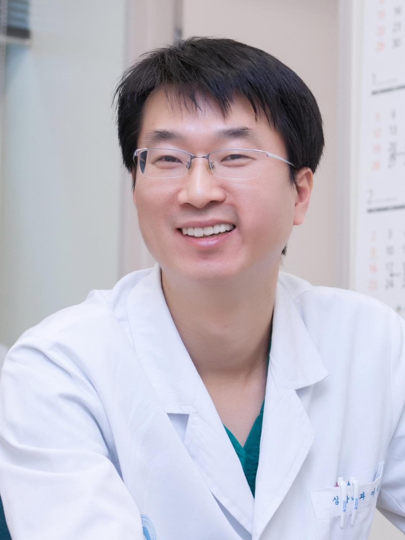 서울아산병원 심장내과 이승환 교수
