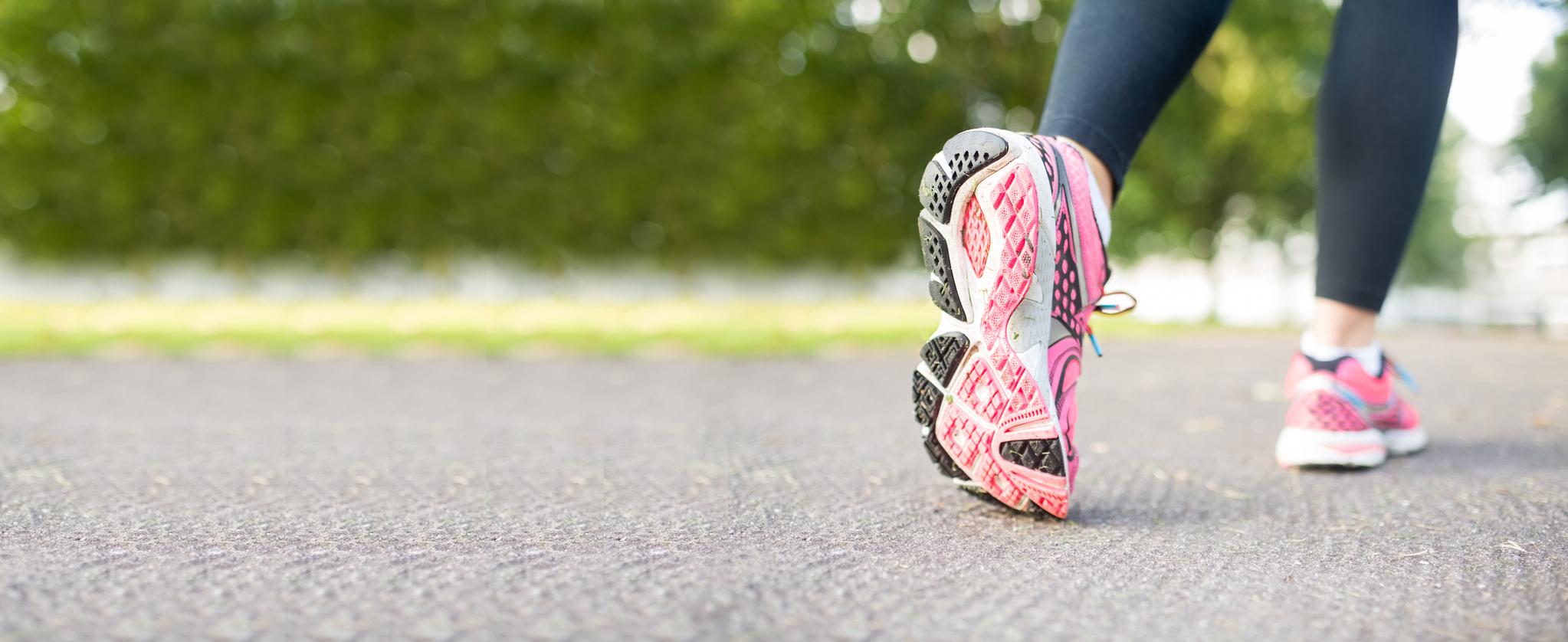 고혈압 환자는 적절히 유산소 운동을 하는 게 좋다. 하지만 겨울철에는 주의할 게 많다. [중앙포토]