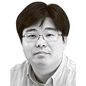 정재승 KAIST 미래전략대학원장