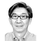 박정수 서강대 경제학과 교수