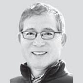 안병억 대구대학교 국제관계학과 교수·팟캐스트 '안쌤의 유로톡'제작·진행자