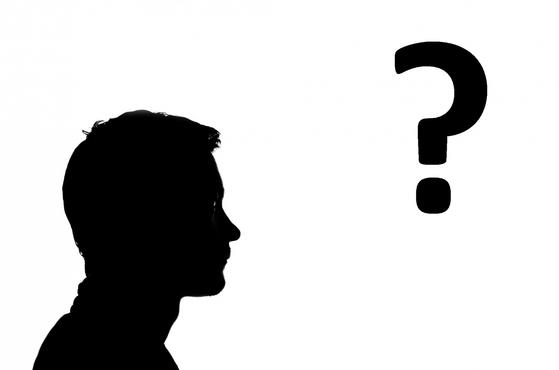 한인 이민사회에서 영어를 못하면 일상생활에 불편함을 겪어 스트레스를 받는다. [사진 Pixabay]