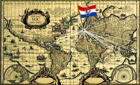 출처: imfs.nl