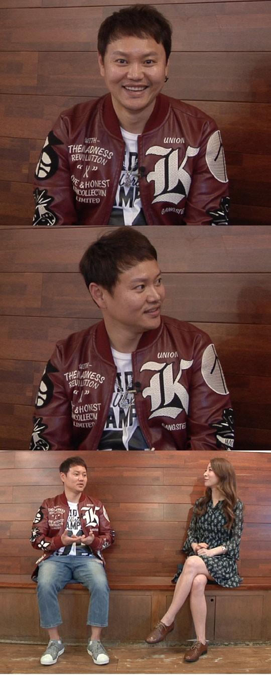 [사진 아리랑TV]