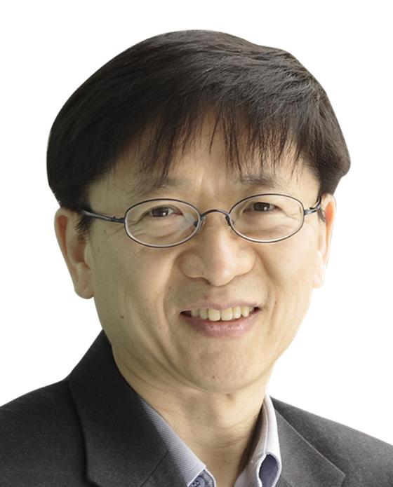 최의주 교수